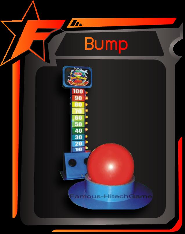 http://www.famous-hitech.com/customize-Bumbball-52553-1.html